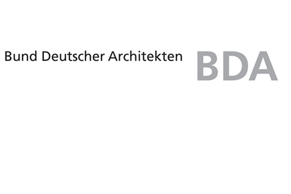 """""""neu im club"""" Berufung von Arne Hansen in den BDA"""