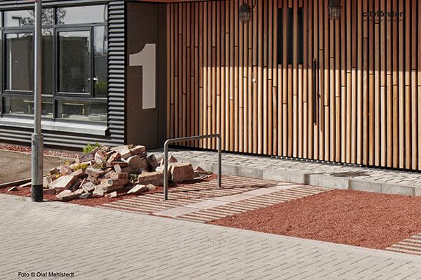 11. EffizienzTagung Bauen+Modernisieren