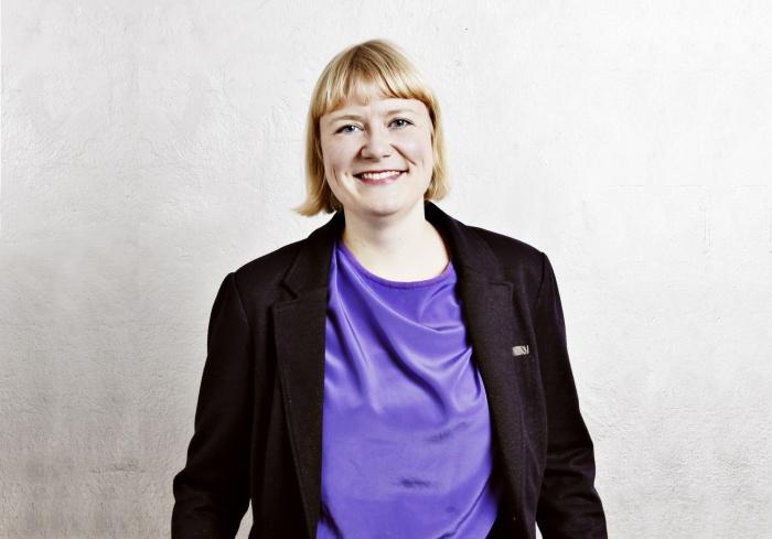 Sanna Richter