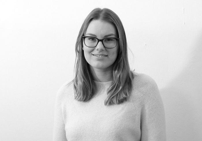 Britta Bahnemann