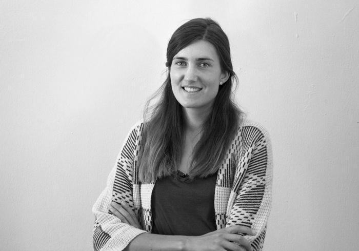 Elisa Hartmann
