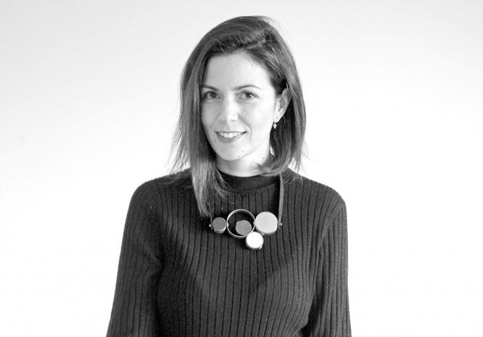 Kristina Drapić