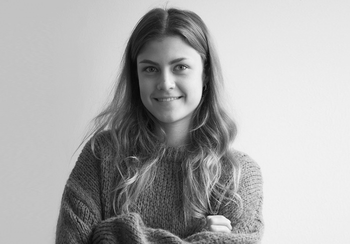 Elisa Knemeyer