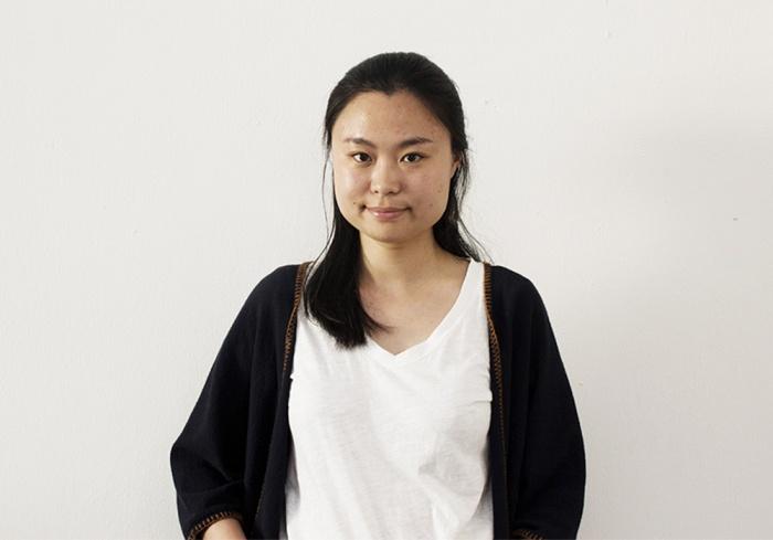 Zihui Li