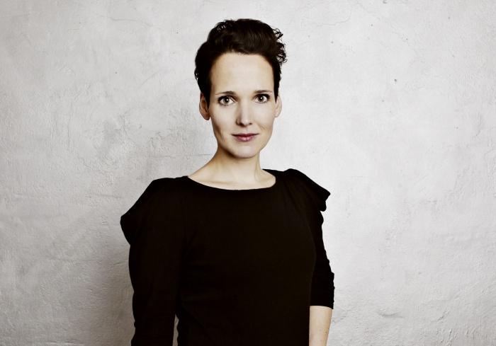 Anne Niehüser