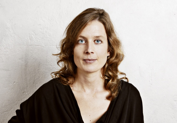 Verena Brehm