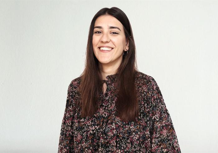 Enisa Selmanaj